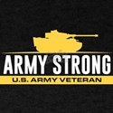 U.S. Army Strong T-Shirt