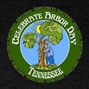 Arbor Day Tennessee T-Shirt
