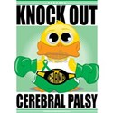 Knock Out Cerebral Palsy