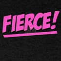 ANTM Fierce! Comic T-Shirt