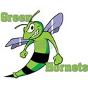 Green Hornets