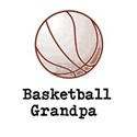 Basketball Grandparents