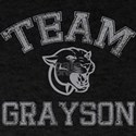Team Grayson T-Shirt