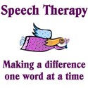 Speech Therapy Making A Difference