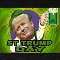 ST TRUMP DAY T-Shirt