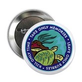 Take Only Memories (turtle) 2.25