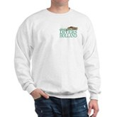 Zeeland Divers Holland Sweatshirt